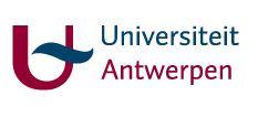 De UA, het nieuwste bedrijf dat naar de beurs trekt.