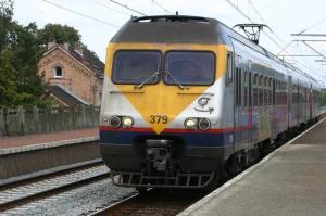 Om niet in de marginaliteit te verdwijnen, wordt de volgende treinstaking door het lezersforum van HLN gefinancierd.