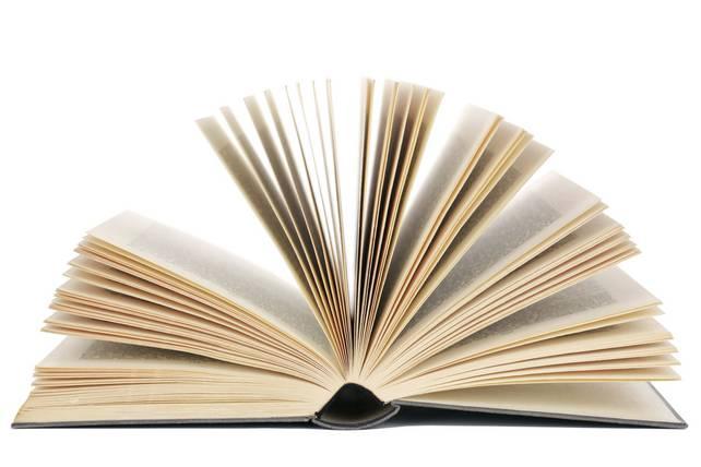 Aanbevolen literatuur – jacobamandala