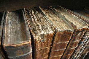 Dit jaar ook aandacht voor niet-kookboeken op de Boekenbeurs.