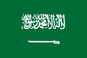 Door de handelsrelaties met België op te schorten, hoopt Saoedi-Arabië haar imago op te poetsen.