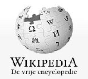 Door expliciet vermeld te worden in opstellen van 11-jarigen, hoopt Wikipedia bij het grote publiek een groter bereik te verwerven.