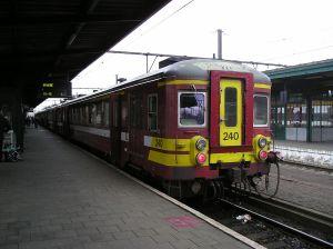 treinnn