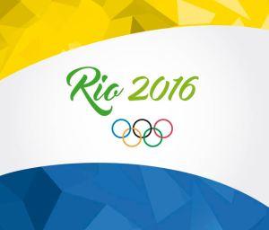 Rio_2016_banner