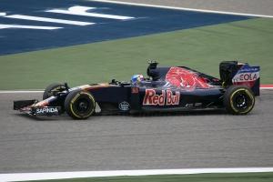Verstappen_Bahrain_2016