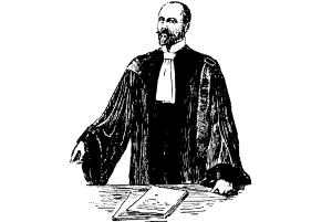 rechter2