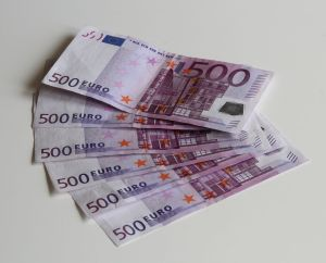 3000_euros_-_1